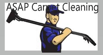 ASAP Carpet Cleaning