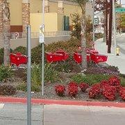 Target  62 fotos e 97 avaliações  Lojas de Departamento  651 W Sepulveda Blvd, Carson, CA