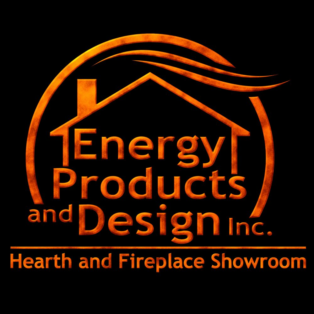 Energy Products & Design: 497 37th St NE, Rochester, MN