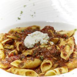 Cucina Rustica 239 Photos 603 Reviews Italian 7000 Hwy 179