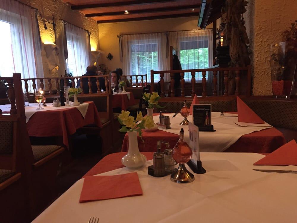 Steakhaus An der Mühle - 10 Photos - German - Hölderlinstr. 7 ...