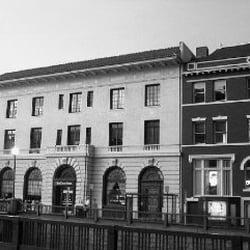 PNC Bank - 33 Reviews - Banks & Credit Unions - 1913