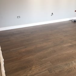 Photo Of Top Quality Hardwood Flooring Materials Schiller Park Il United States