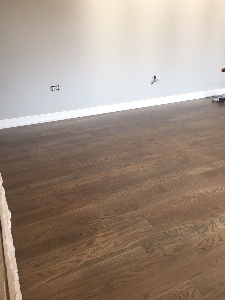 Top Quality Hardwood Flooring Materials 3900 River Rd Schiller Park Il Phone Number Yelp