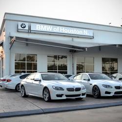 BMW of The Woodlands  35 Photos  54 Reviews  Car Dealers