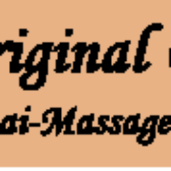 Massage neu isenburg