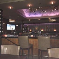 Photo Of Cosmos Lounge Bellevue Wa United States