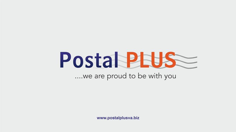 Postal Plus: 478 Elden St, Herndon, VA