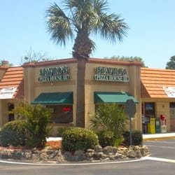 Top Rated Italian Restaurants Long Island
