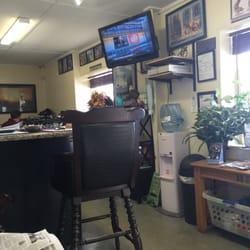 Photo Of Bob Miarer Auto Service   Fayetteville, NC, United States