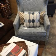 ... Photo Of Encore Interiors   Fort Lauderdale, FL, United States. LOVE  Their Consignments ...