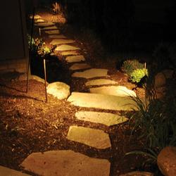 Photo Of Topaz Pool Service U0026 Outdoor Lighting   Vista, CA, United States  ...