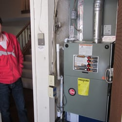 rheem air conditioner reviews. photo of stewart heating \u0026 air conditioning - moreno valley, ca, united states. rheem conditioner reviews