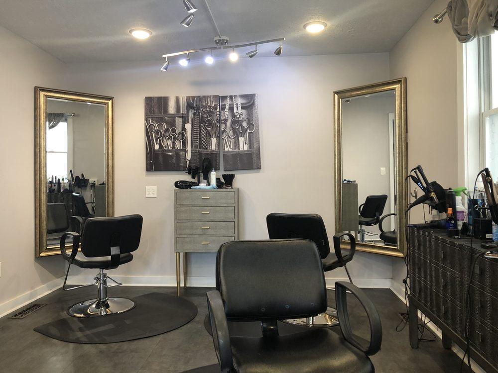 Indulgence Hair Studio: 730 Monroe St, Stroudsburg, PA