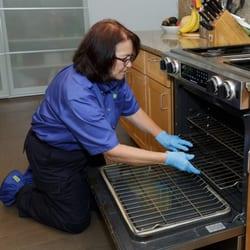 Sears Appliance Repair - 11 Photos & 24 Reviews - Appliances ...