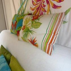 zoom deco d corateur d int rieur bouches du rh ne 39. Black Bedroom Furniture Sets. Home Design Ideas