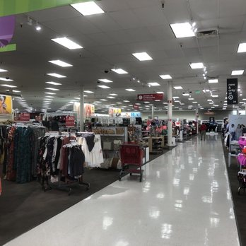 Target - 72 Photos & 211 Reviews - Department Stores - 2485 El