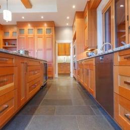 Photo Of Merit Kitchens At Interisland Design Centre   Parksville, BC,  Canada