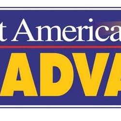 Nab cash advance interest image 3