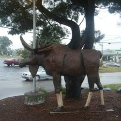 Photo Of Bugaboo Creek Steak House   Warwick, RI, United States