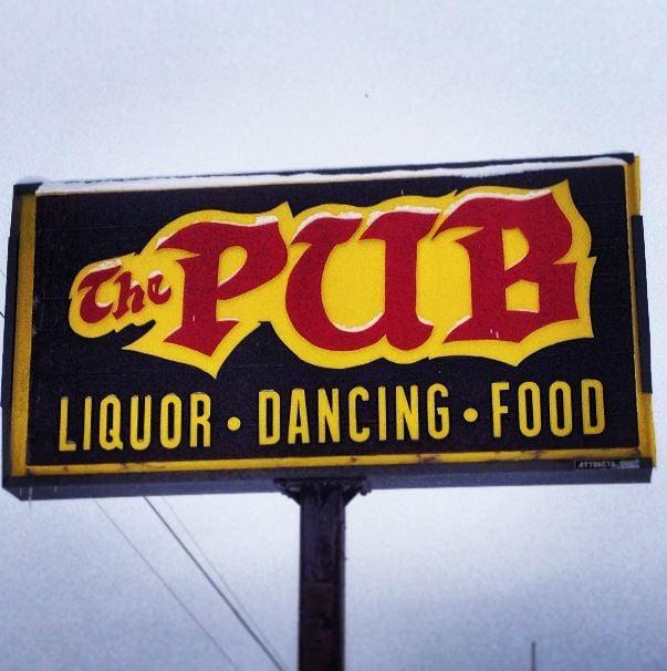 The Pub: 6691 State 200 NE, Remer, MN