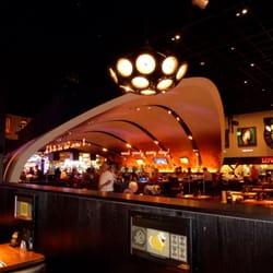 Hardrock casino tampa buffet