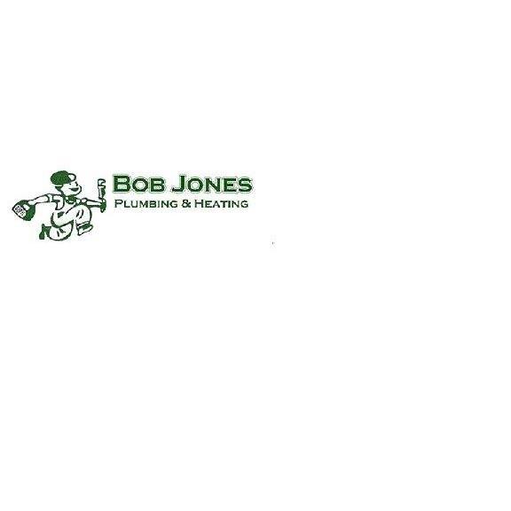Bob Jones Plumbing & Heating: 133 Stouffer Ave, Hagerstown, MD