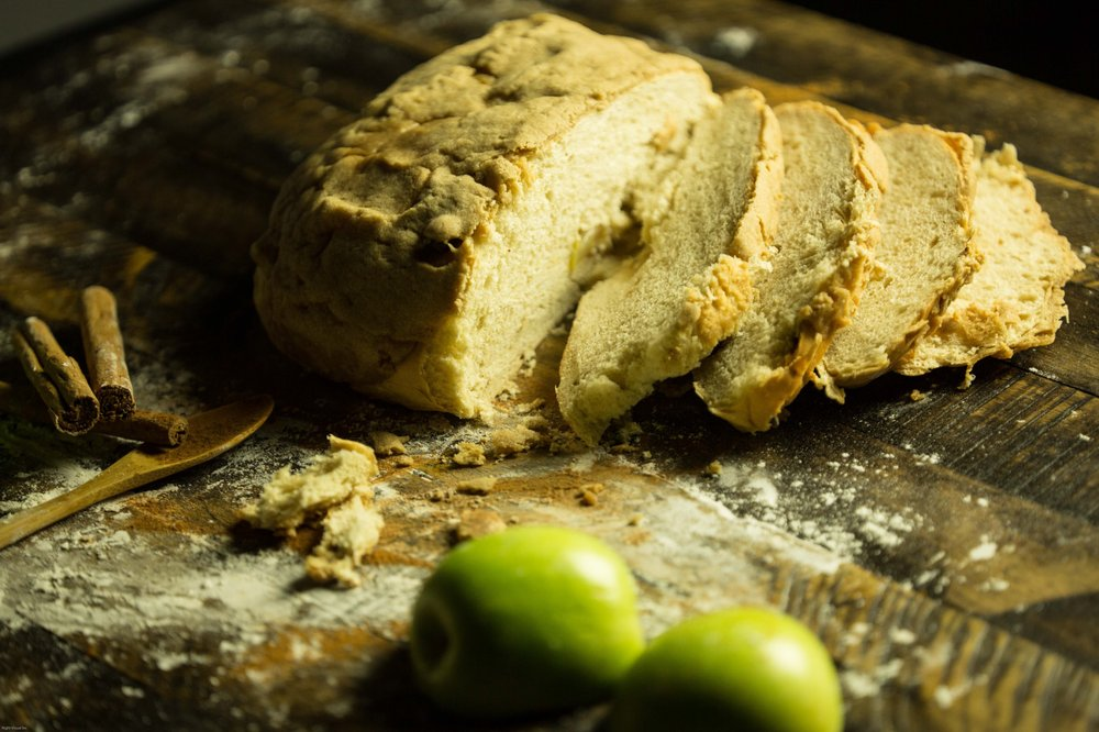 Great Harvest Bread Co - Ashburn: 44260 Ice Rink Plz, Ashburn, VA