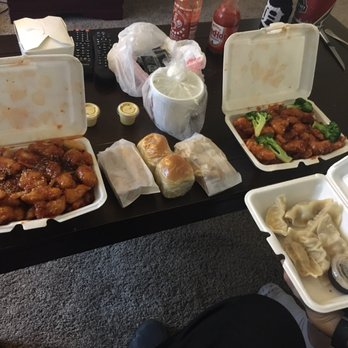 wing s gardens 53 photos 99 reviews chinese 8410 w