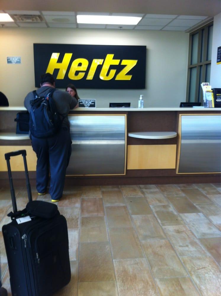 hertz rent a car autovermietung 2301 university dr bismarck nd vereinigte staaten. Black Bedroom Furniture Sets. Home Design Ideas