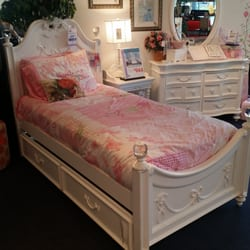 Photo Of Mr. Pierre Furniture Store   Tampa, FL, United States