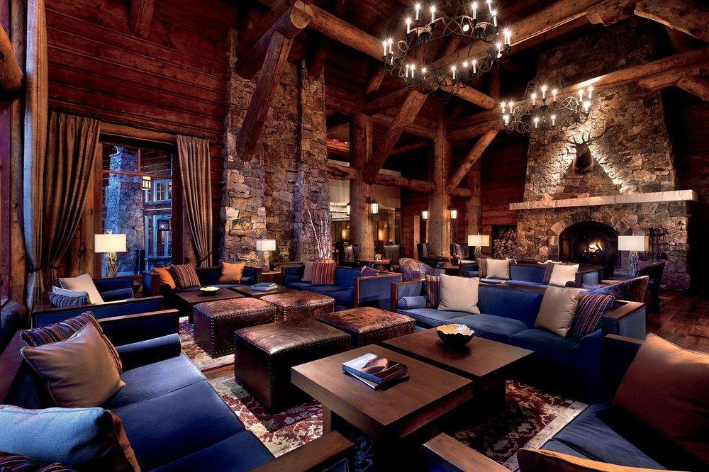Ritz-Carlton Bachelor Gulch - Slideshow Image 3
