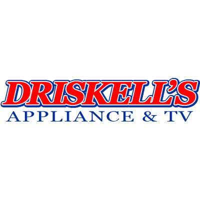 Driskell's Appliance & TV