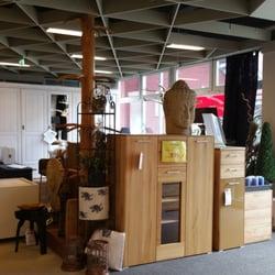 Lagerhaus Viernheim skanhaus living at home 21 photos furniture shops heidelberger
