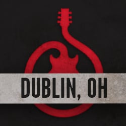 School of Rock Dublin: 6727 Dublin Center Dr, Dublin, OH