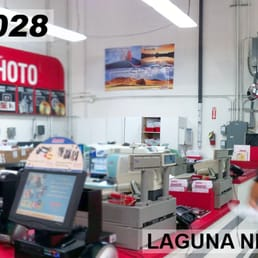Costco 180 Photos 145 Reviews Wholesale 27972 Cabot Rd Laguna Niguel Ca United States