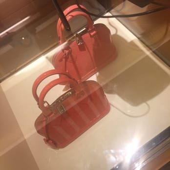 best celine replica - Bloomingdale's - 166 Photos & 261 Reviews - Department Stores ...