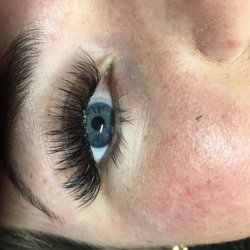 312acc8b045 Photo of Amazing Lash Studio - Montclair - Montclair, NJ, United States.  Featherweight