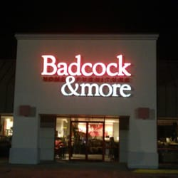 Badcock Home Furniture & More Appliances & Repair 416