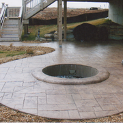... Photo Of Custom Decks And Patios   Foristell, MO, United States