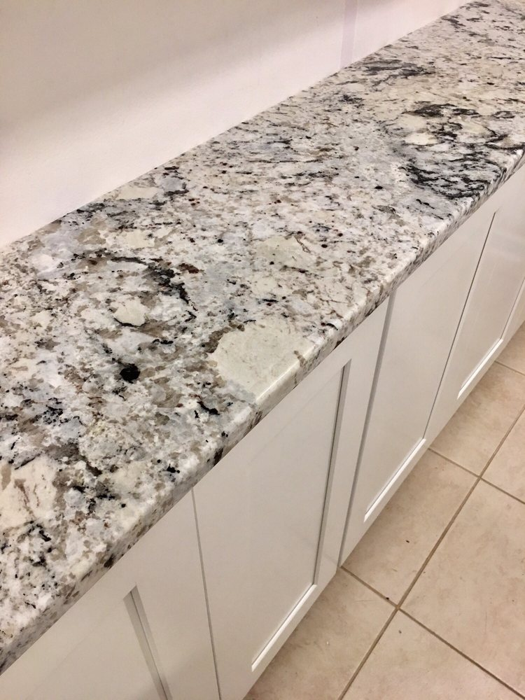 Intown Granite and Marble - 27 Photos & 39 Reviews
