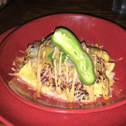 Tejas Steakhouse And Saloon 88 Photos 120 Reviews Steakhouses
