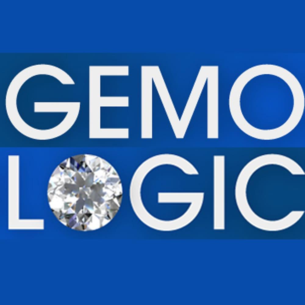 Gemologic