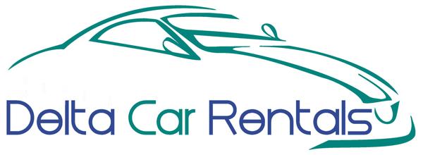 Rental Car Places Open Now Near Me