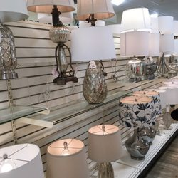 Photo Of Home Goods   Clearwater, FL, United States