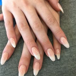Hands And Feet Nail Spa Carson Prices