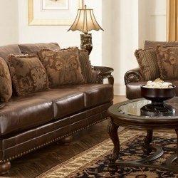 Charmant Photo Of The Original Discount Furniture   Fort Pierce, FL, United States