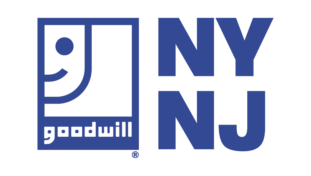 Goodwill NYNJ Store & Donation Center: 509 W Union Ave, Bound Brook, NJ