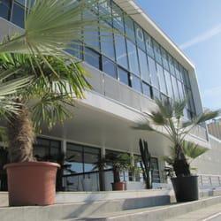 palais des congr 232 s odyss 233 a venues event spaces 67 esplanade de la mer jean de monts