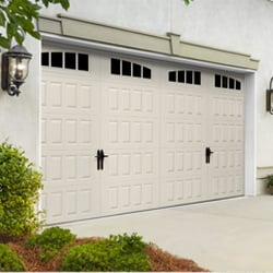 Exceptional Photo Of Affordable Garage Door Of Illinois   Carol Stream, IL, United  States